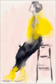 hartschaumbild gelbe stiefelleten plaumann