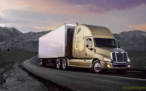 Truck Breakdown Specialists Semi Truck Trailer Towing Recovery Wrecker Repair Services 844 Aa Breakdown Stock Photos Images Alamy New Bs Service Car In Ludhiana Justdial Banff Standish Fleet Maintenance For Cars Light Trucks Element Break Down Findtruckservice Hashtag On Twitter Gilgandra Hauling Vehicle Cambridgeshire Cambridge G S Jetalpur Ahmedabad Pictures