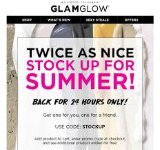 GlamGlow - Select Items Buy 1 Get 1 Free (Code : STOCKUP ... Not On The High Street Voucher Code August 2019 Rsvp Promo Derm Store Coupons Cheap Tickers Com Este Lauder Sues Deciem After Founder Shuts Down Stores Wsj The Ordinary How To Create A Skincare Routine Detail Ultimate List Of Korean Beauty Black Friday Sales 1800 Contacts Coupon 2018 Google Adwords Deciem 344 Apgujeongro 12gil Gangnamgu 1st Vanity Cask January 600 Free Product Thalgo Pack Worth 3910 Coupon Code Unboxing Review Fgrances Promo Codes Vouchers December Vitamin C Serum 101 Timeless 20 Ceferulic Acid Surreal Succulents 15 Off 20