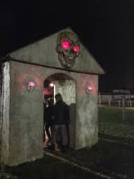 Halloween Attractions In Nj 2014 by Oni Hartstein Blog Archive Yardley Pennsylvania Haunted