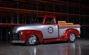 100 Classic Industries Chevy Truck Pin By On Private Collection Pinterest