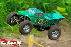 100 Rc Cars And Trucks Videos Everybodys Scalin For The Weekend Trigger King RC Mega Truck