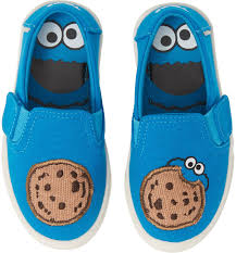 TOMS X Sesame Street® Luca - Cookie Monster Slip-On Sneaker ... Milk Snob Cover Sesame Street 123 Inspired Highchair Banner 1st Birthday Girl Boy High Chair Banner Cookie Monster Elmo Big Bird Cookie Birthday Chair For High Choose Your Has Been Teaching The Abcs 50 Years With Music Usher And Writing Team Tell Us How They Create Some Of Bestknown Songs In Educational Macreditemily Decor The Back Was A Cloth Seaame Love To Hug Best Chairs Babies Block Party Back Sweet Pea Parties Childrens Supplies Ezpz Mat