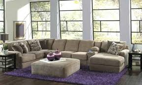 Bob Mills Living Room Furniture by Factory Direct Living Room Furniture Large Size Of Living Room Bob