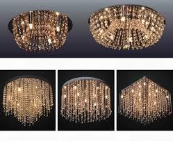 low ceiling dining room lighting ideas designs ceiling lighting