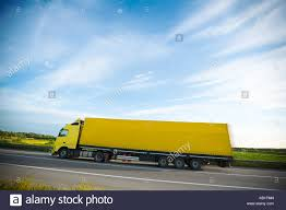 Big Yellow Truck Alone On Road Stock Photo: 161688821 - Alamy Dumper Big Car Yellow Truck Isolated On White Background Flat The Home Is A Feeling Yellow Longsince Tired Haulpak From Robe Ri Flickr Sporting Bears Twitter Were All Set Up Thesupercarevnt Ready Front View Of Big Ming Royalty Free Vector Be The Lookout For Trucks Tonka Cstruction Dump Truck And 25 Similar Items Family Memorials By Gibson Setting Food Wrap Cheesy Signs Success Tipper Discharging Stock Photo Pulling Load Vector Illustration Transportati Alone Road 1688821 Alamy