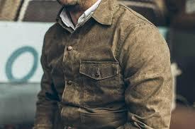 10 Best Men s Chore Coats