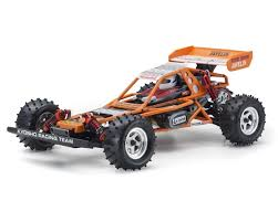 Kyosho RC Cars, Trucks, Boats And Mini-Z - AMain Hobbies Buggy Mini 132 High Speed Radio Remote Control Car Rc Truck Hbx 2128 124 4wd 24g Proportional Brush Electric Powered Micro Cars Trucks Hobbytown Rc World Shop Httprcworldsite High Speed Rc Cars Pinterest 116 Nitro Road Warrior Carbon Blue Best 2017 Rival 118 Rtr Monster By Team Associated Asc20112 Halofun For Kids Jeep Vehicle Dirt Eater Off Truckracing Stunt Buggyc Mini Truck Rcdadcom 2 Racing Coupe With Rechargeable