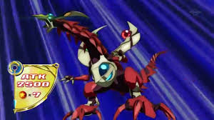 Orichalcos Deck Legacy Of The Duelist by Arc V Yuya Vs Declan Legacy Of The Duelist Youtube