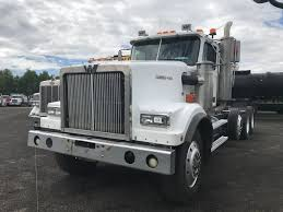 1991 Western Star 4964F - Lot #TEMP5005, Heavy Equipment ... 2012 Semi Truck Towingbidscom Saturday February 25th 2017 1000 Am Harris Auction Online Vs Inperson Auctions And Toppers Mound City Earth Images Surplus Equipment Harritt Group Inc Trkauctionwebbanner Truck Government In Hutchinson Kansas By Purple Wave Damaged Hino Other Heavy Duty For Sale And Bucketboom Truck Public Auction Nov 11 Roads Bridges National Toy Truckn Cstruction Motleys Asset Disposition Pietermaritzburg Kwazulunatal Closing Down Live 247 Vehicle Recovery Car Breakdown Tow Service Transport A