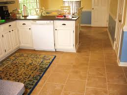 Barbianca Local Kitchen Luxury Kitchen Floor Tile Saffroniabaldwin