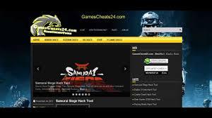 siege tool samurai siege hack tool android ios january 2014