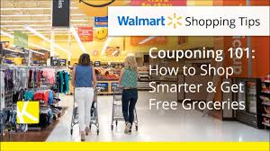 Walmart Couponing 101: How To Shop Smarter & Get Free ... New Walmart Coupon Policy From Coporate Printable Version Photo Centre Canada Get 40 46 Photos For Just 1 Passport Photo Deals Williams Sonoma Home Online How To Find Grocery Coupons Online One Day Richer Coupons Canada Best Buy Appliances Clearance And Food For 10 November 2019 Norelco Deals Common Sense Com Promo Code Chief Hot 2 High Value Tide Available To Prting Coupon Sb 6141 New Balance Kohls