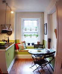 Home Decor Ideas On A Budget For Small Kitchen Room