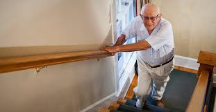 Chair Lift For Stairs Medicare by Using Medicaid To Purchase A Stairlift Stannah Stairlifts Usa