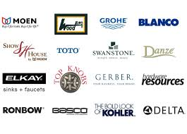 Plumbing Fixtures and Products Showroom in the Kansas City and