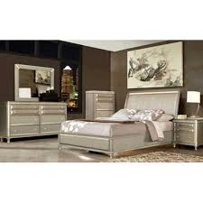 awesome 50 bedroom sets aarons inspiration design of 7 piece glam