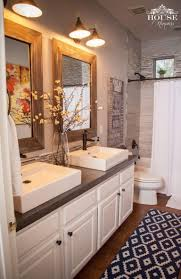 Beautiful Remodels And Decoration , Basic Bathroom Decorating Ideas ... 37 Stunning Bathroom Decorating Ideas Diy On A Budget 1 Youtube 100 Best Decor Design Ipirations For Cheap Vanities Bankstown Have Label 39 Brilliant On A Hoomdsgn Bold Small Bathrooms 31 Tricks For Making Your The Room In House Design Ideasbudget Renovation Diysmall Daily Apartment 22 Awesome Diy Projects Storage Home Decor Home 44 Inexpensive Farmhouse Homewowdecor