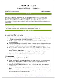 Accounting Manager Controller Resume Sample As Image File ... Plant Controller Resume Samples Velvet Jobs Best Of Warehouse Examples Resume Pdf Template For Microsoft Word Livecareer By Real People Accounting The Seven Steps Need For Realty Executives Mi Invoice Five Reasons Why Financial Sample Tax Letter To Mplate Cv Example Summary Job Document Controller Sample Carsurancequotes66info Document Rumes Manufacturing 29 Fresh Air Traffic Cover No Experience