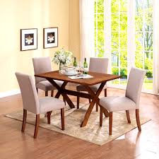 Cheap Dining Room Sets Under 300 by Furniture Foxy Patio Sets And Outdoor Dining Ace Hardware Piece