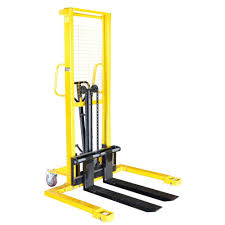 BLACK BULL 2,200 Lb. Capacity All Purpose Hydraulic Pallet Lift ... Hydraulic Hand Electric Table Truck 770 Lb Etf35 Scissor Pallet 1100 Eqsd50 2200 Etf100d Justic Cporation Jack For Warehouse Vestil 2000 Capacity Manual Pump Stackervhps Wesco 272941 Value Lift With Handle Polyurethane Wheels 880lb Jack Wikipedia China 2030ton Super Long Photos Advanced Design By Swift Technoplast Hp25s Buy Ce For 35 Ton Pictures