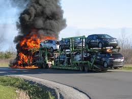 Engine Fire In Car Carrier Destroys Three SUVs In Fort Erie – The ... After Thoughts 1969 C10 Project Update Police Careers Ontario Pd 2018 Ford F150 Pickup Truck Power Options Fordca I5 California Rest Area Action Maxwell Pt 1 Engine Fire In Car Carrier Destroys Three Suvs Fort Erie The Order Picker Ca Raymond Forklifts Motel 6 Airport Hotel 64 Motel6com All North Centre Northern And Trailer Dealer What Lince Do You Need To Tow That New Autotraderca Chrysler Pacifica Jeep Dodge Ram Fiat Of