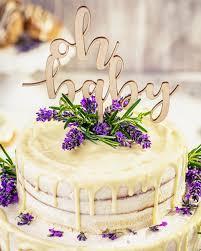 baby shower torte einfaches rezept für tolle torte