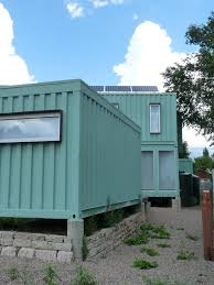 100 Recycled Container Housing A Guide To Homes Green Life Tips