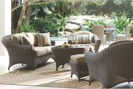 Pacific Bay Outdoor Furniture Replacement Cushions by Martha Stewart Patio Furniture Replacement Cushion Covers Patio