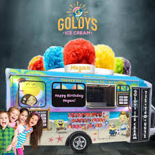 Goldy's Ice Cream - Home | Facebook Shop 3d Ice Cream Cart Tambola Summer Games Be Creative Texas Davey Bzz Shaved And Truck Rentals New Jersey Nj Moore Minutes Build A Dream Playhouse Giveaway Also Tips On How Treats Rhode Island 401 62931 Cool Times Quality Trucks Service In St Louis So Bus Parties Allentown Lehigh Valley 14x11 Filthy Ice Cream Poster The Project Mr Sams 108 Chatfield Dr Pompton Plains 07444 Ypcom Timeless Surprise Birthday Tianas Ice Cream Truck Swimming Pool Party Youtube Maypos Pictures