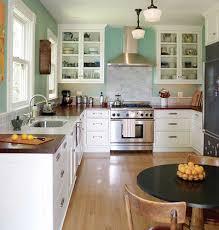 Kitchen Decor Designs 10 Attractive Inspiration Ideas Decorating Cool 2 To Decorate 4