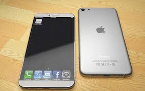 iPhone 6 tipped with 389ppi Ultra Retina display 5 59mm