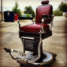 167 best barbershop chairs images on pinterest barber chair