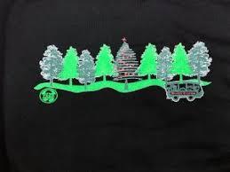 Christmas Tree Lane Fresno by Limited Edition Shuttle Express To Christmas Tree Lane Sweatshirt