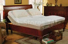 how much are used craftmatic beds bedding bed linen ratings