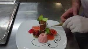 dessert assiette gourmande facile albarock viyoutube