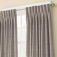 Blackout Curtains For Traverse Rods by 17 Drapes For Traverse Rods Pin By Tami Mozley On Furniture