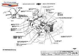 100 Chevy Truck Parts Catalog Free 55 Door Diagram Vynzaislunamaiuk