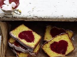 herzkuchen rezept kuchen mit herz wunderweib