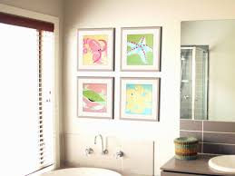 Amazing Bathroom Wall Art Ideas — Home Inspirations Bathroom Wall Art Decor Pictures Sign Funny Canvas Creative Decoration Design Christmas Walmart Beautiful Ideas Vinyl Inspirational Relax Decorate Living Room Modern Farmhouse Style Sets Rustic Diy Awesome Target Try This Easy Washi Tape A Mess And Do It Yourself Kids Small Framed Owl Decorating Luxury Attractive