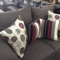 Irving Blvd Furniture Furniture Home Store in Southwest Dallas