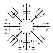 Boring Greek Alphabet Tattoo Meaning