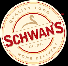Schwan's Home Service Budget Rental Car Customer Service Leoneapersco All Truck Archives Copenhaver Cstruction Inc Car Aarp Discounts Claritin Coupons 52 Best Budget Truck Discounts Images On Pinterest Budgeting Hawaii Coupon Code Tennessee Aquarium Id Rental Reviews Part 13 Retconned Dinos Storage Winnipeg Canada Page 4 Budgettruck Competitors Revenue And Employees Owler Company Profile Printable Ink48 Hotel Deals
