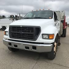 Ford F650 Extended Cab Dump Truck   212 Equipment Ford F650 Dump Trucks In California For Sale Used On 1996 Truck Top A Mediumduty With A Flickr For Sale In Chicago Illinois Buyllsearch 2012 First Test Motor Trend Lake Worth Tx 2001 Ford Cab With 10 Foot Alinum Dump Body Auction 2000 Dump Truck Item Dx9271 Sold December 28 2008 Red Super Duty Xlt Regular Cab Chassis 2004 Crew Flatbed 2017 11 Royal Equipment
