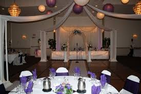 Indoor Wedding Stage Decoration Ideas A Planner Indian