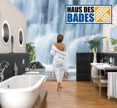 badausstellung badberatung hornbach haus des bades