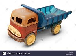 Isolated Objects: Very Old Plastic Toy, Generic Auto Truck On White ... New Arrival Pull Back Truck Model Car Excavator Alloy Metal Plastic Toy Truck Icon Outline Style Royalty Free Vector Pair Vintage Toys Cars 2 Old Vehicles Gay Tow Toy Icon Outline Style Stock Art More Images Colorful Plastic Trucks In The Grass To Symbolize Cstruction With Isolated On White Background Photo A Tonka Tin And Rv Camper 3 Rare Vintage 19670s Plastic Toy Trucks Zee Honk Kong Etc Fire Stock Image Image Of Cars Siren 1828111 American Fire Rideon Pedal Push Baby Day Moments Gigantic Dump