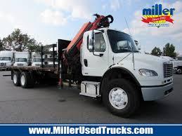 100 Freightliner Select Trucks 2012 FREIGHTLINER M2016 FOR SALE 3227