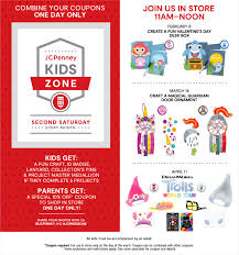 JCPenney Kids Zone | Shop & Save With Exclusive In-Store Coupon Applying Discounts And Promotions On Ecommerce Websites Bpacks As Low 450 With Coupon Code At Jcpenney Coupon Code Up To 60 Off Southern Savers Jcpenney10 Off 10 Plus Free Shipping From Online Only 100 Or 40 Select Jcpenney 30 Arkansas Deals Jcpenney Extra 25 Orders 20 Less Than Jcp Black Friday 2018 Coupons For Regal Theater Popcorn Off Promo Youtube Jc Penney Branches Into Used Apparel As Sales Tumble Wsj