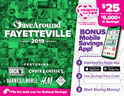 Fayetteville NC By SaveAround - Issuu Lake Meridian Triathlon Coupon Code Newks Prices Dicks Sporting Goods Hampton Lomedia Manufacturer Coupons Dalstrong Discount Popcultcha Coupon Code July 2018 Boutiques De Pop Box Mn Brewery Running Series Urea Cream Shipt Promo Meijer Warhammer Codex Buy Sport Chek Canada 2day Sale Save 20 Off With Promo Code Free Optavia 2019 Cog Railway Mt Washington Pating W Pinots At Eatery Midtown Palette Pathoma Codes 30 Off Coupons Coupon China Airlines Student Osf